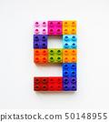 มีสีสัน,สีสัน,สดใส 50148955