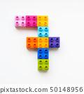 ของเล่น,กลุ่ม,บล็อค 50148956