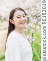 櫻桃女人 50152019