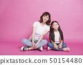 儿童 孩子 小朋友 50154480