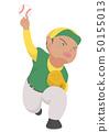 야구 투수 50155013