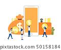 虛擬錢包,t儲存,方便 50158184