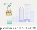 構建網路虛擬平台 50158191