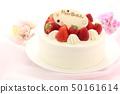 생일 케이크 50161614