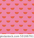 无缝模式西瓜 50166761