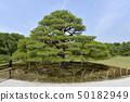 Nijo Castle Ninomaru Garden 50182949