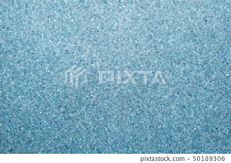 Blue glitter abstract texture background - Stock Illustration ...