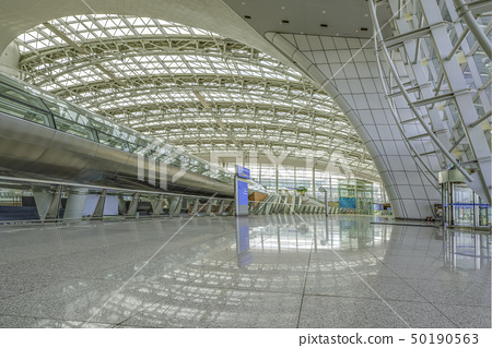 공항 50190563