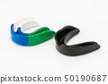 sports accessories of martial arts 50190687