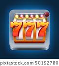 赌博 777 大奖 50192780