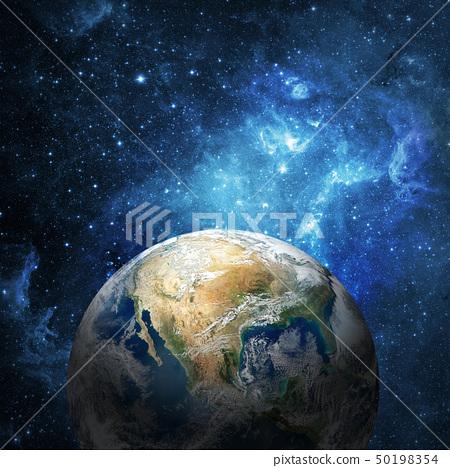 우주 50198354