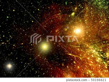 우주 50198821