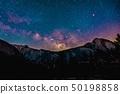 우주 50198858