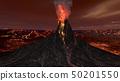 ภูเขาไฟ 50201550