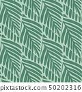 สีเขียว,เขียว,ออกแบบ 50202316