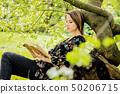书籍 书 书本 50206715