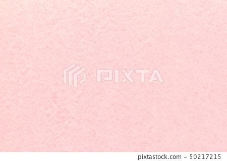 [日本紙]聯合國教科文組織非物質遺產粉紅色 50217215