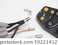 Wire connection Electrician 50221412