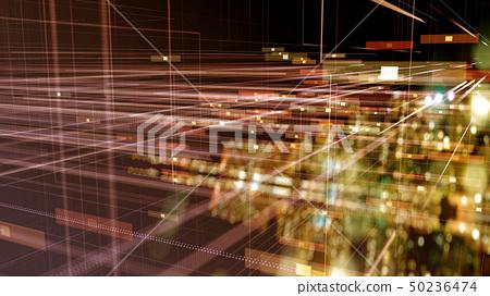 이미지 / 그래픽 디자인 50236474