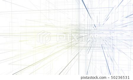 圖像/圖形設計 50236531