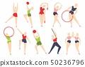 athletes-01.eps 50236796