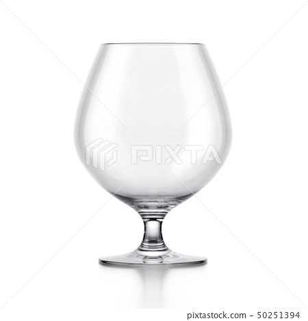 Cognac glass 50251394