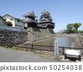 Nakatsu Castle 50254038