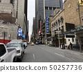 美國北美紐約曼哈頓曼哈頓 50257736