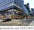 美國北美紐約曼哈頓曼哈頓 50257843
