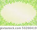Background material _ Konoha 50266419