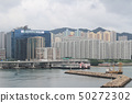Kwun Tong Typhoon Shelter 17 May 2014 50272302