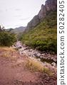 Copper Canyon - Mexico 50282405