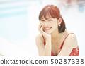Women Women's Journey Resort 50287338