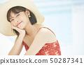Women Women's Journey Resort 50287341