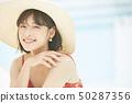 Women Women's Journey Resort 50287356
