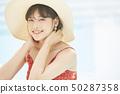 Women Women's Journey Resort 50287358