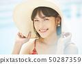 Women Women's Journey Resort 50287359