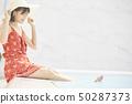 Women Women's Journey Resort 50287373