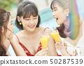 女性女性旅程度假村 50287539