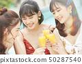 女性女性旅程度假村 50287540
