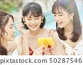 女性女性旅程度假村 50287546