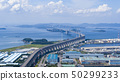 Seto Ohashi Bridge 50299233