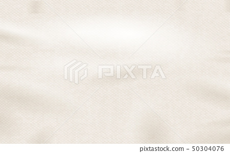 canvas linen fabric textured background - Stock Illustration ...