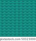 Abstract water art design pattern texture 50323000