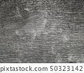 Wooden grey rough texture background.Grunge wood 50323142