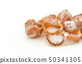 Soap Nuts Laundry Nuts No Seed: soap nuts deseded 50341305
