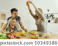 家庭 家族 家人 50349386