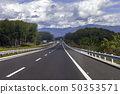 고속도로 역주행 본선 서비스 지역 교통 운전 경고 보험 노인 노인 50353571