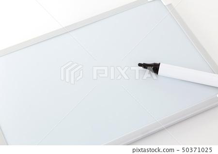 白板 50371025
