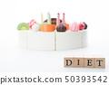 다이어트 50393542